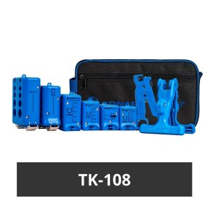 Jonard TK 108