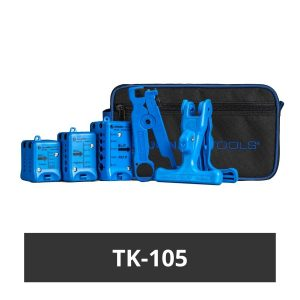 TK 105 1